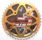 Talon Rear Sprocket 4 bolt Gas Gas Pro, Beta, Sherco, Montesa 4RT